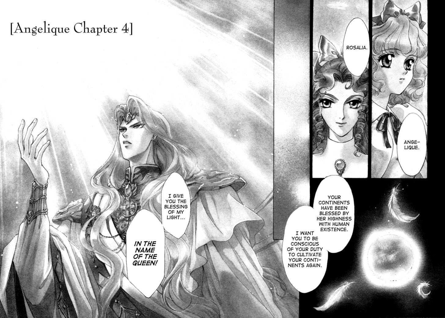 Angelique 4 Page 2