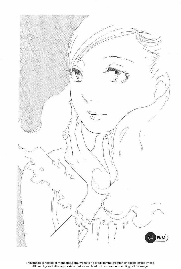 Hourou Musuko 64 Page 2