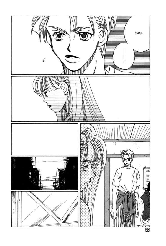 1999 Shanghai 4 Page 2