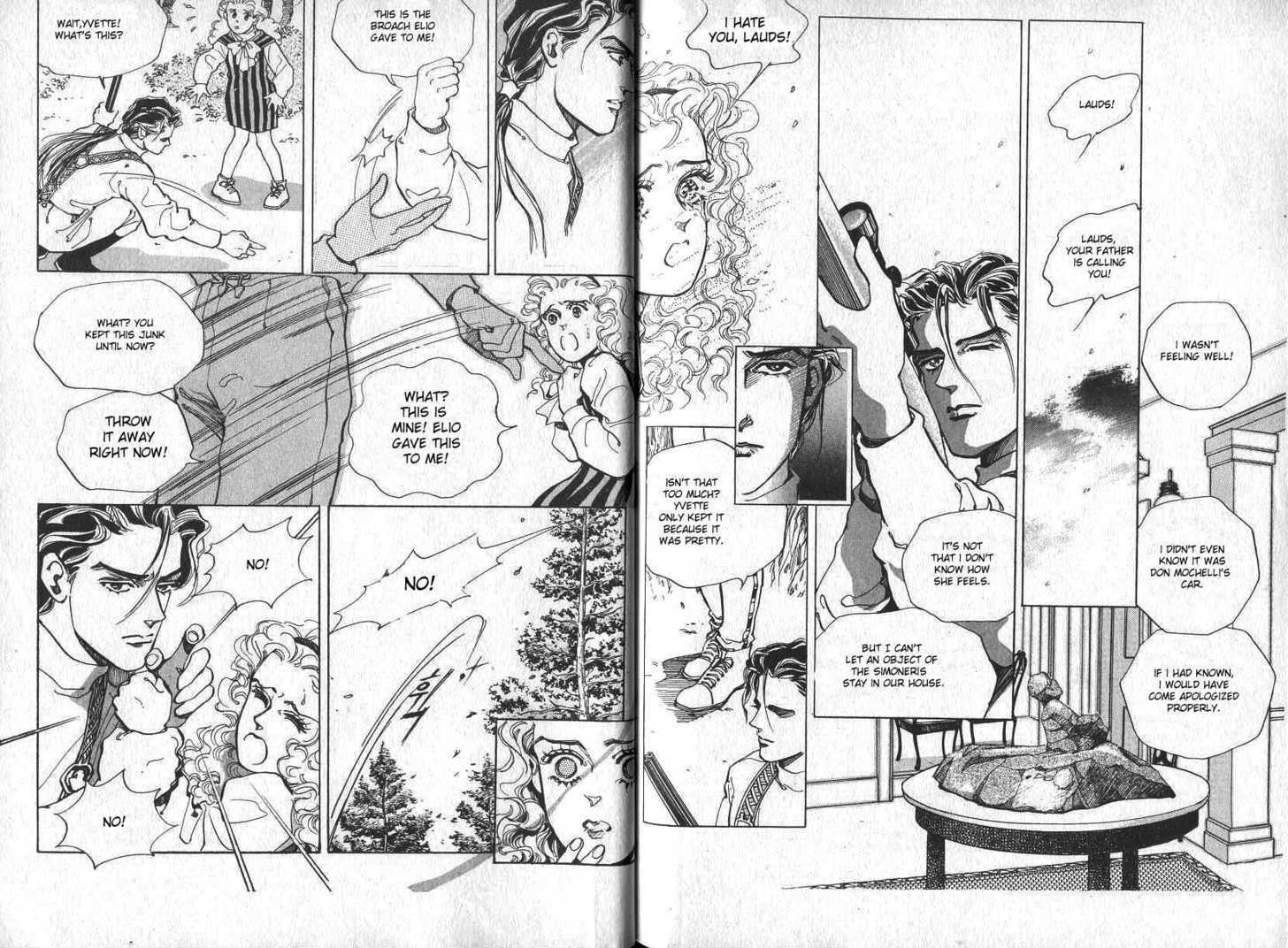 Elio and Yvette 2 Page 3