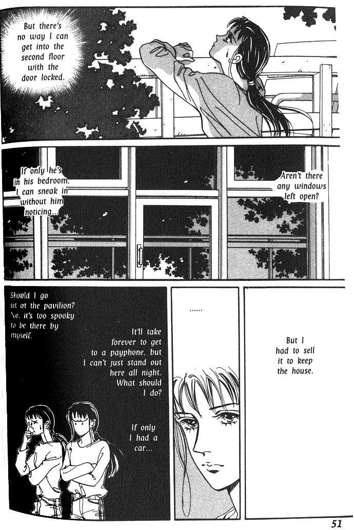 Full House 2 Page 2