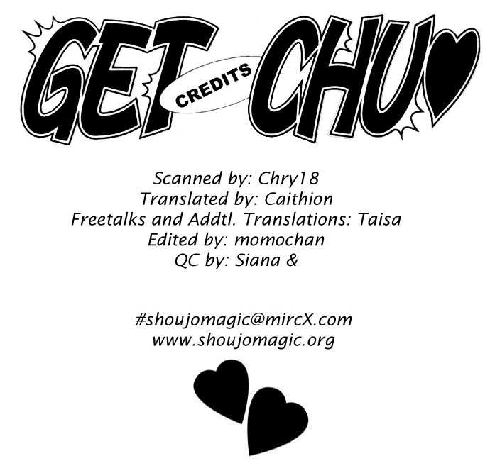 Get Chu ! 6 Page 2