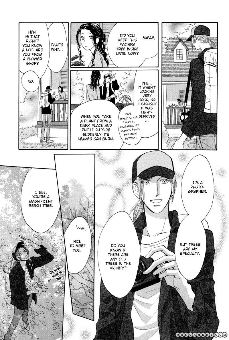 Asterisk 10 Page 4