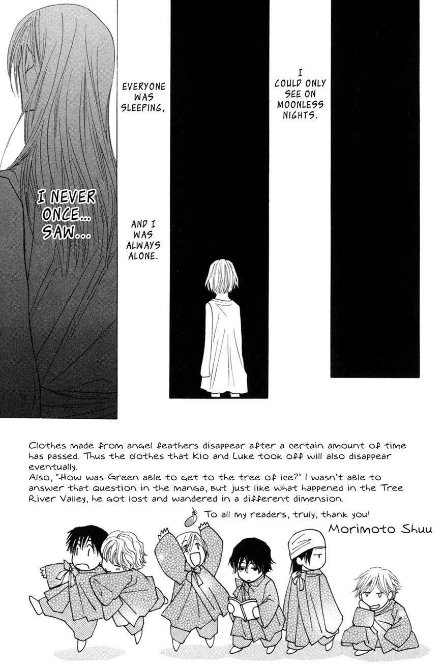 Asterisk 27 Page 2