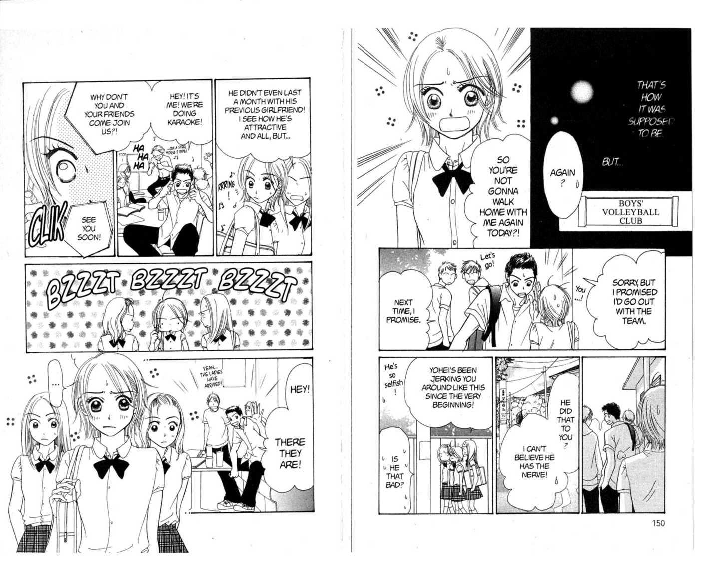 SOS 3 Page 2