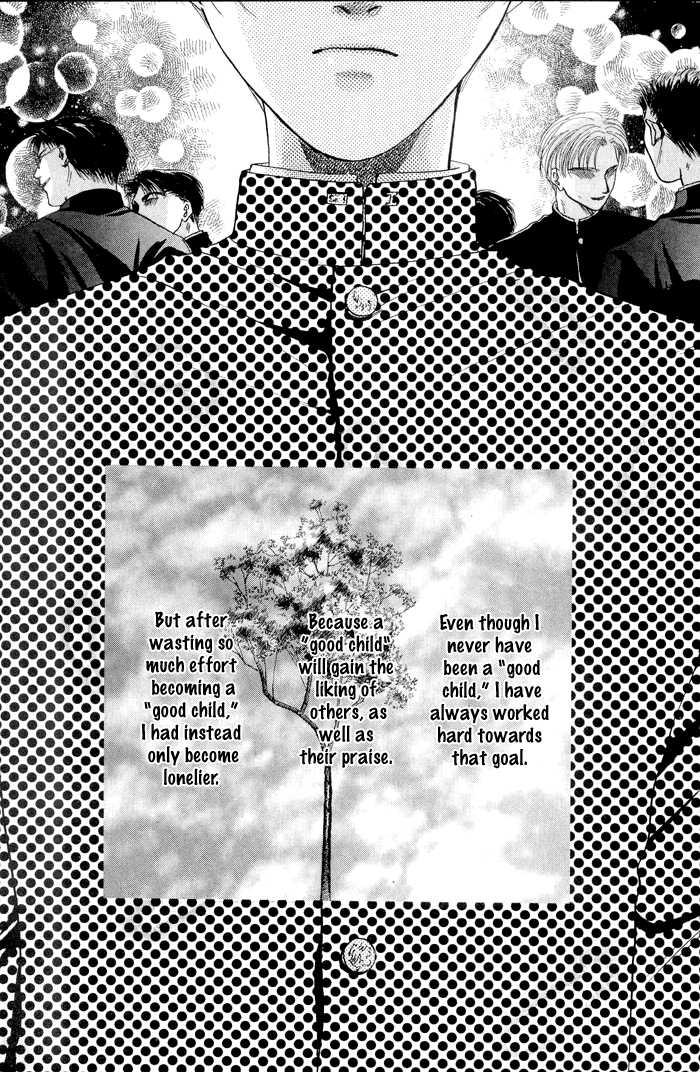 Komatta Toki ni wa Hoshi ni Kike! 3 Page 1
