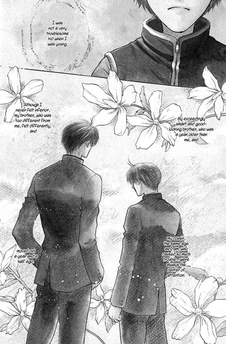Komatta Toki ni wa Hoshi ni Kike! 25 Page 2