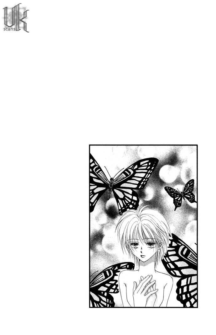 Sanagi to Ousama 2 Page 3