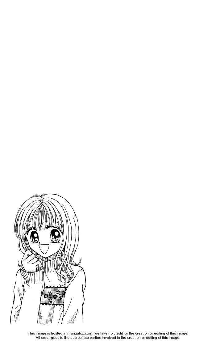 Seikimatsu no Angel 6 Page 1
