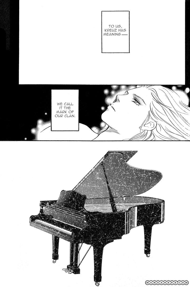Kreuz 4 Page 3