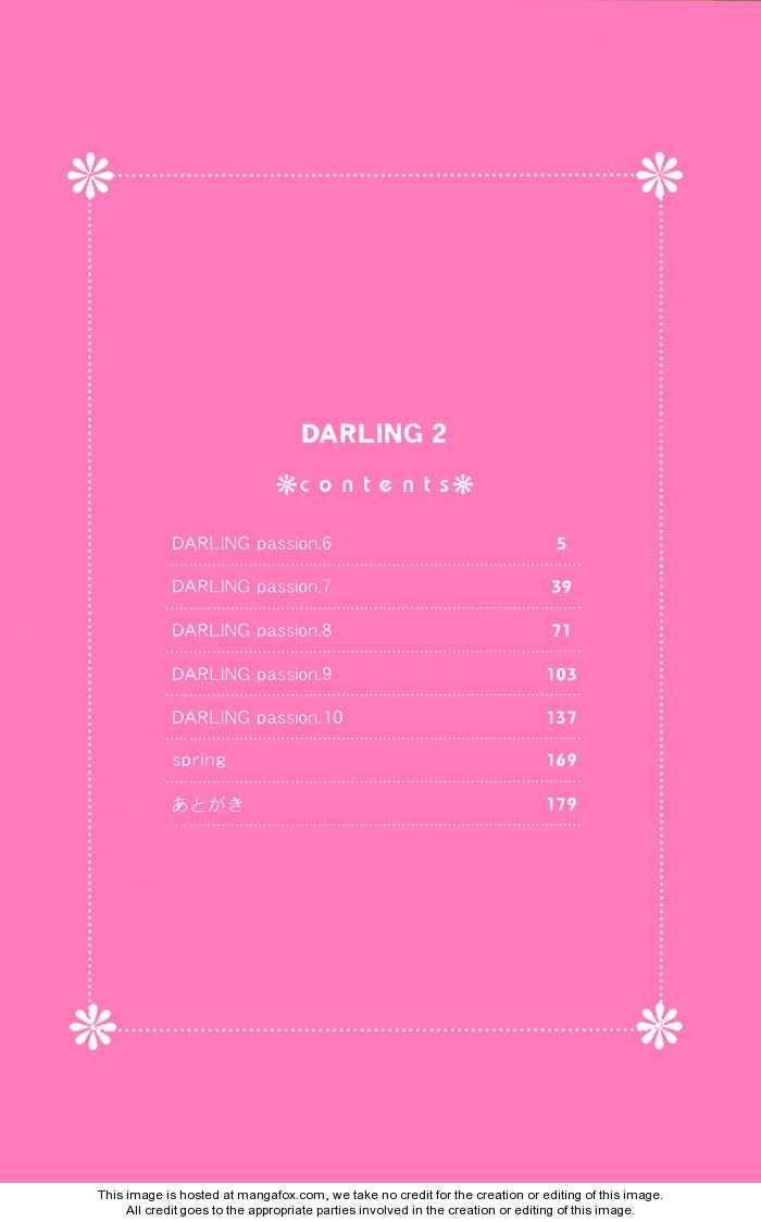Darling 8 Page 4