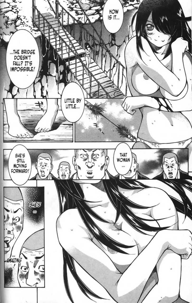 Battle Club 7 Page 2