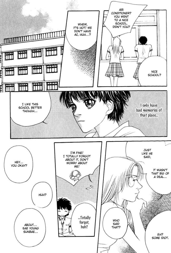 Cream 15 Page 2