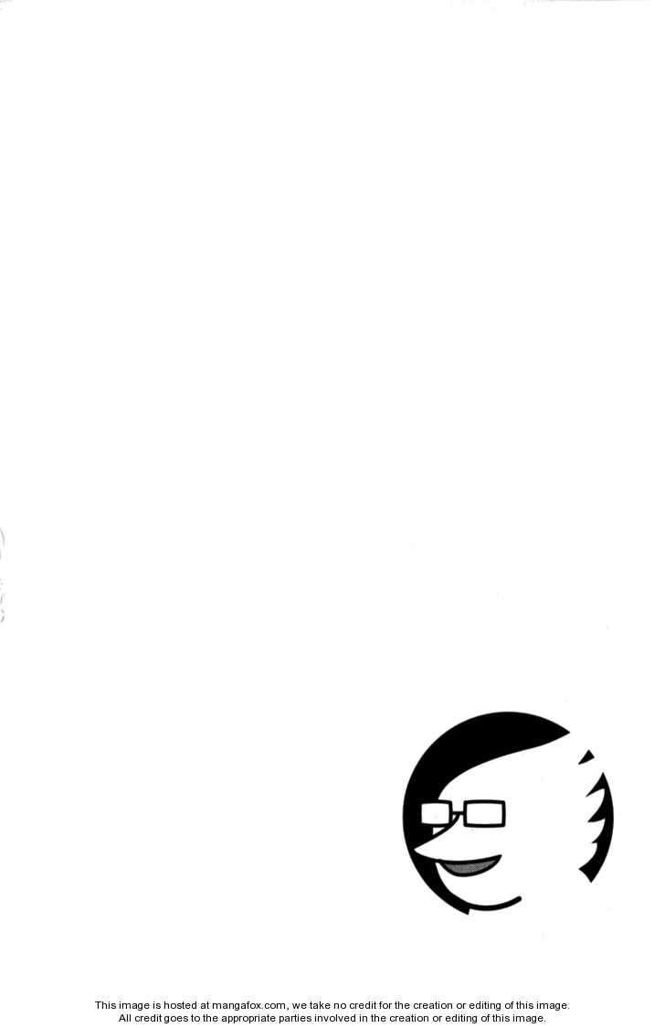 Sumire 16 Sai!! 52 Page 1