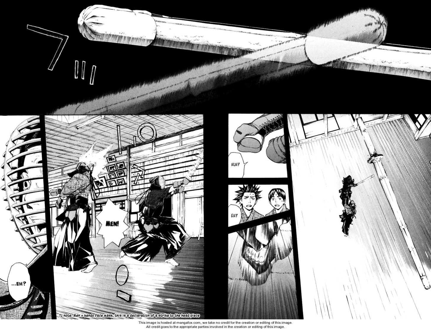 Shibatora 27 Page 4