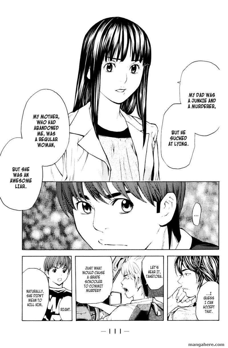 Shibatora 37 Page 2