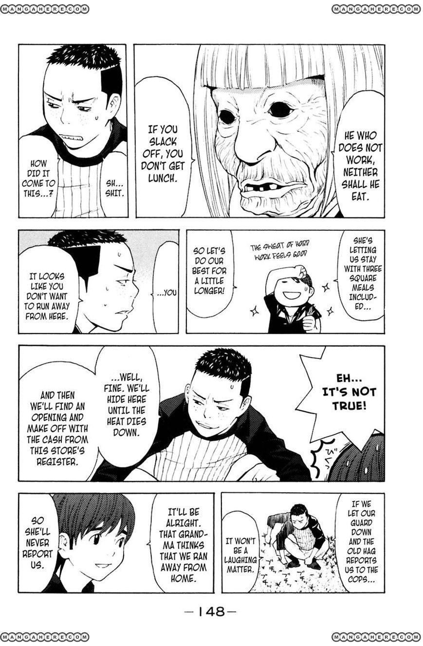 Shibatora 75 Page 2