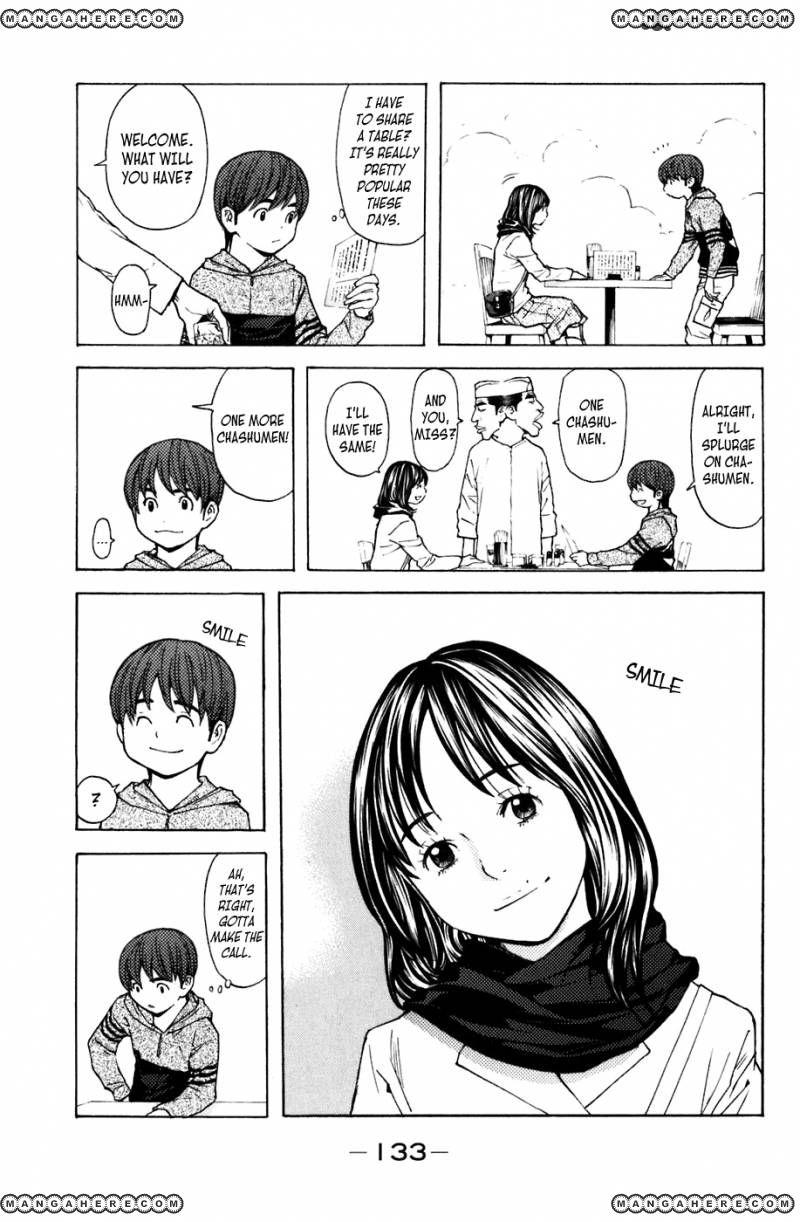 Shibatora 101 Page 3