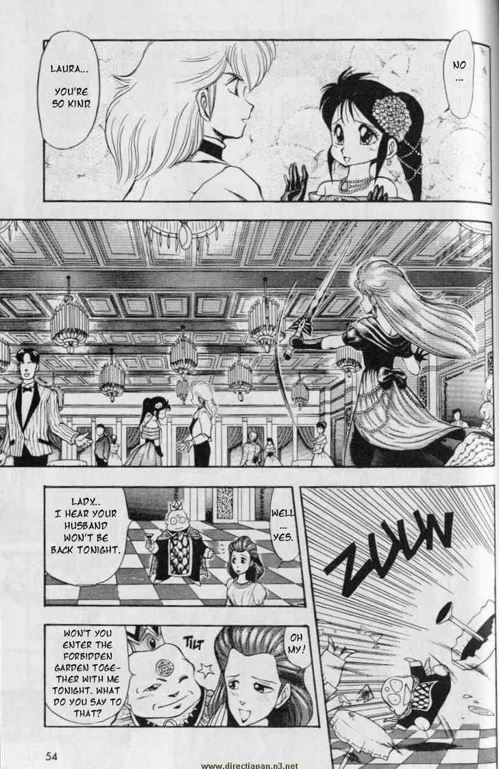 Dragon Half 24 Page 2