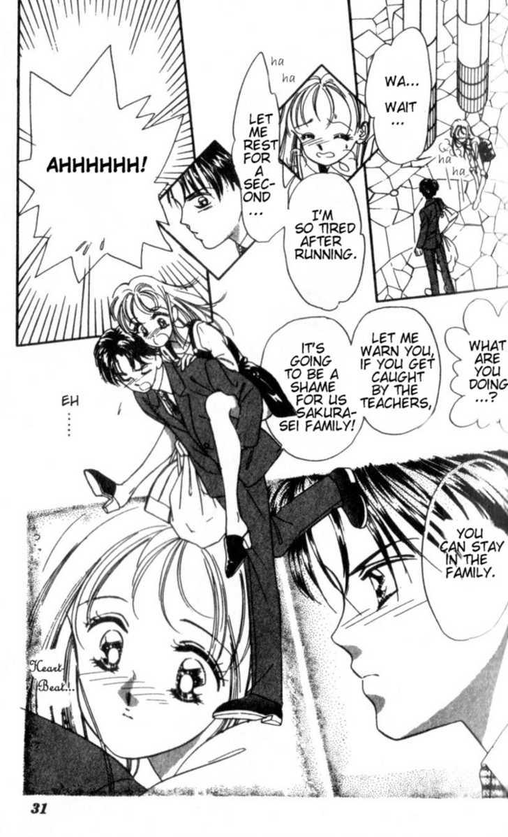 She's Kids 1.2 Page 3