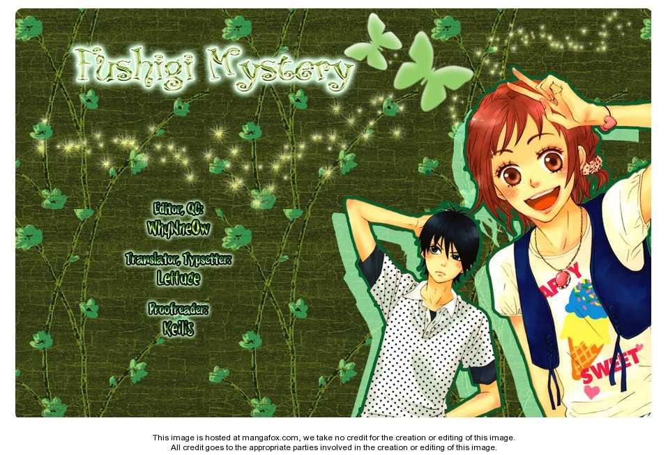 Nanaco Robin 4 Page 1