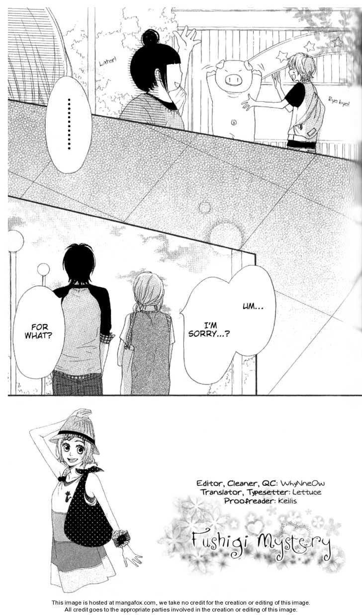 Nanaco Robin 8 Page 3