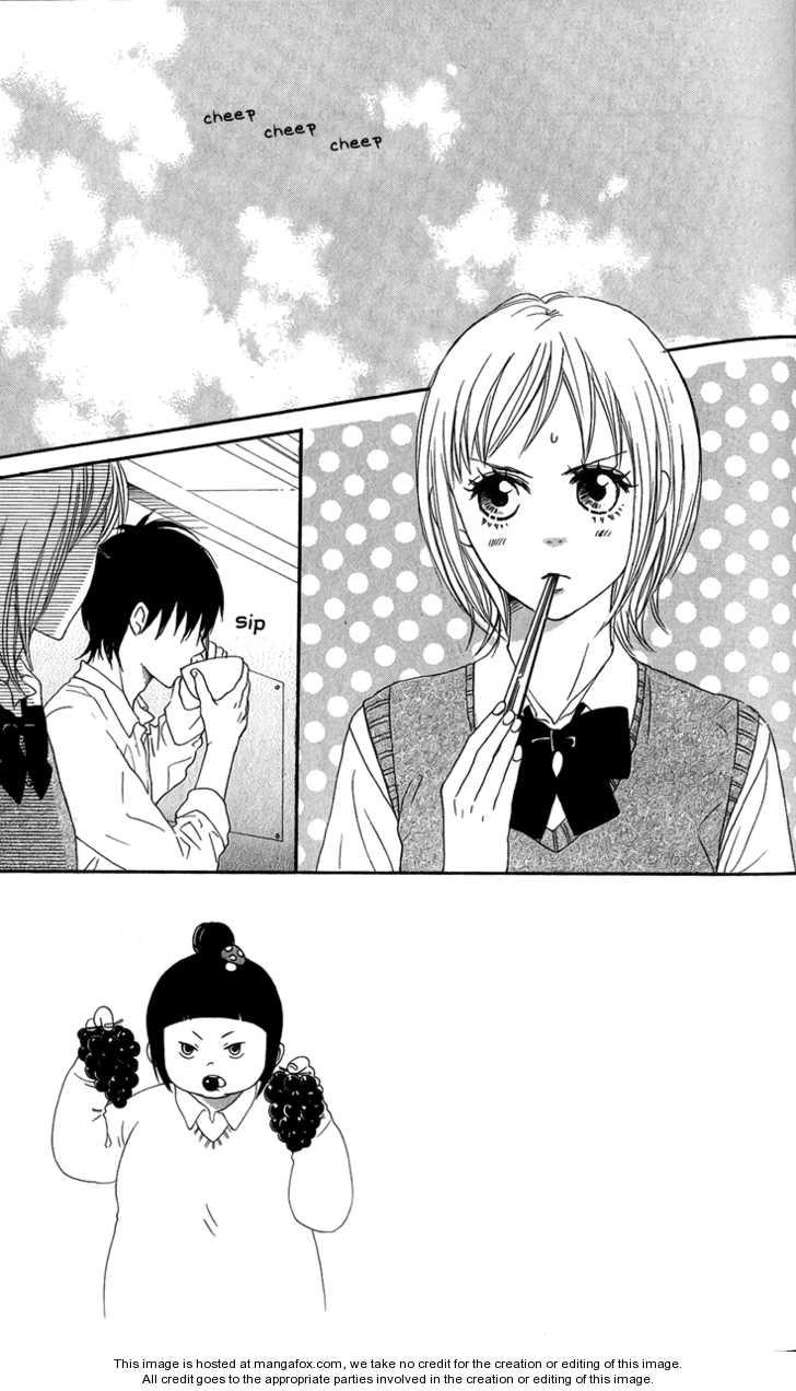 Nanaco Robin 11 Page 2