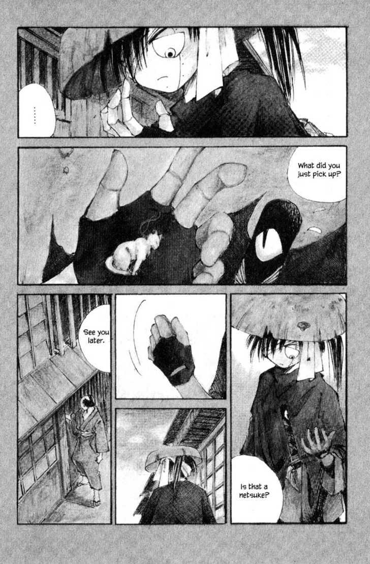 Kurogane 3 Page 4
