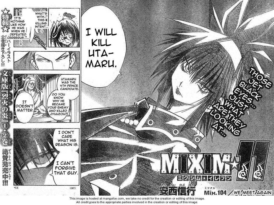 MiXiM 104 Page 2