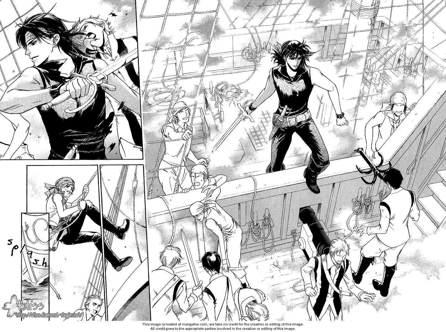 Corsair 2 Page 3
