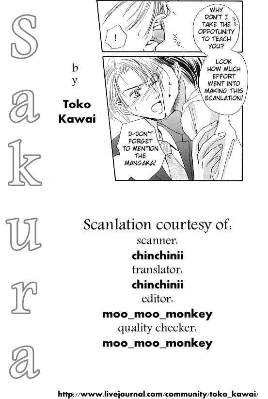 Bónd(z) 4 Page 2