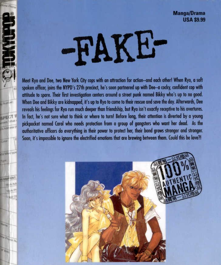 Fake 1.1 Page 3