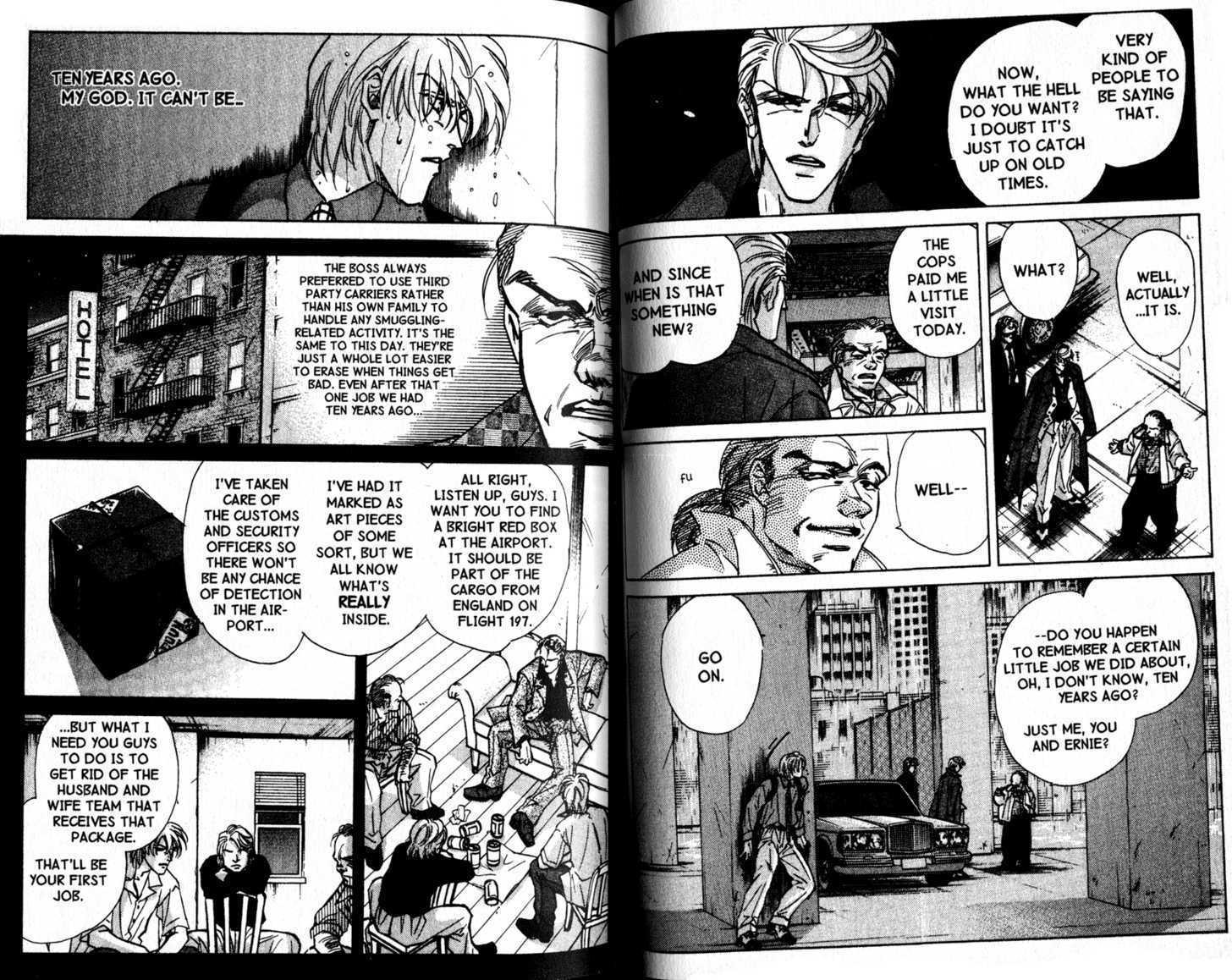 Fake 14.3 Page 2