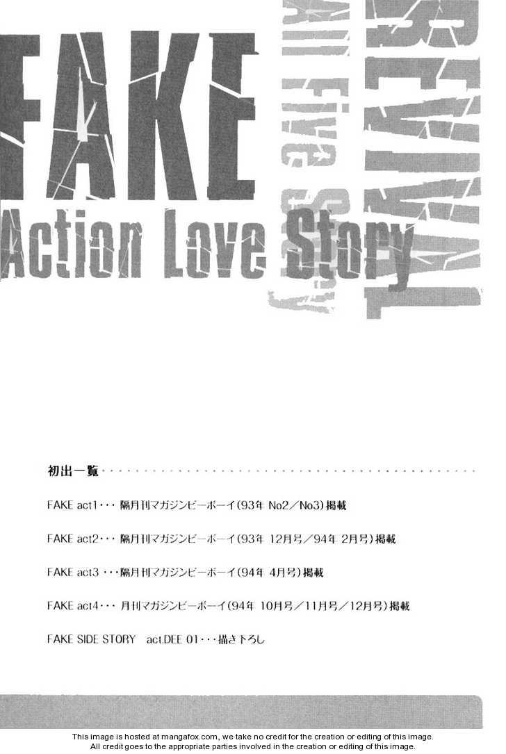 Fake 1 Page 2