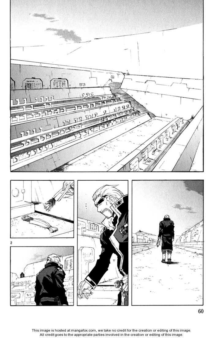 Break Blade 17 Page 2