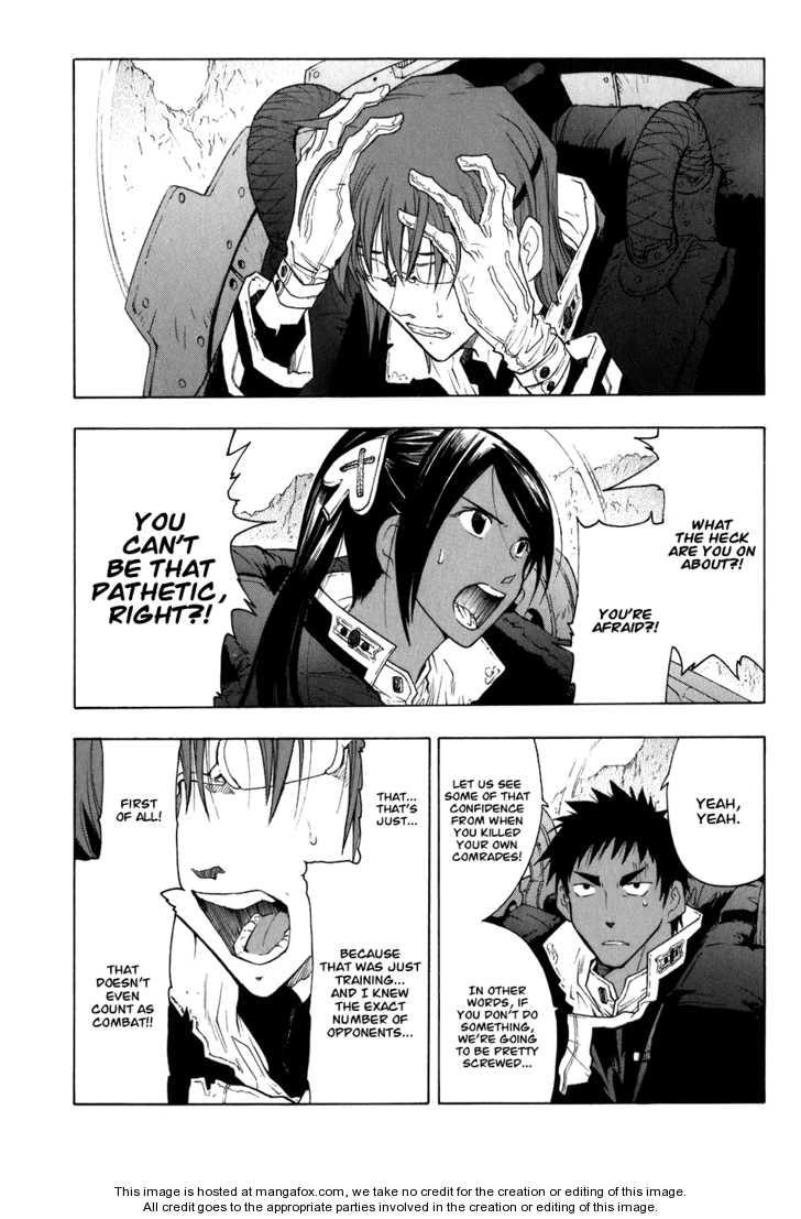 Break Blade 24 Page 2
