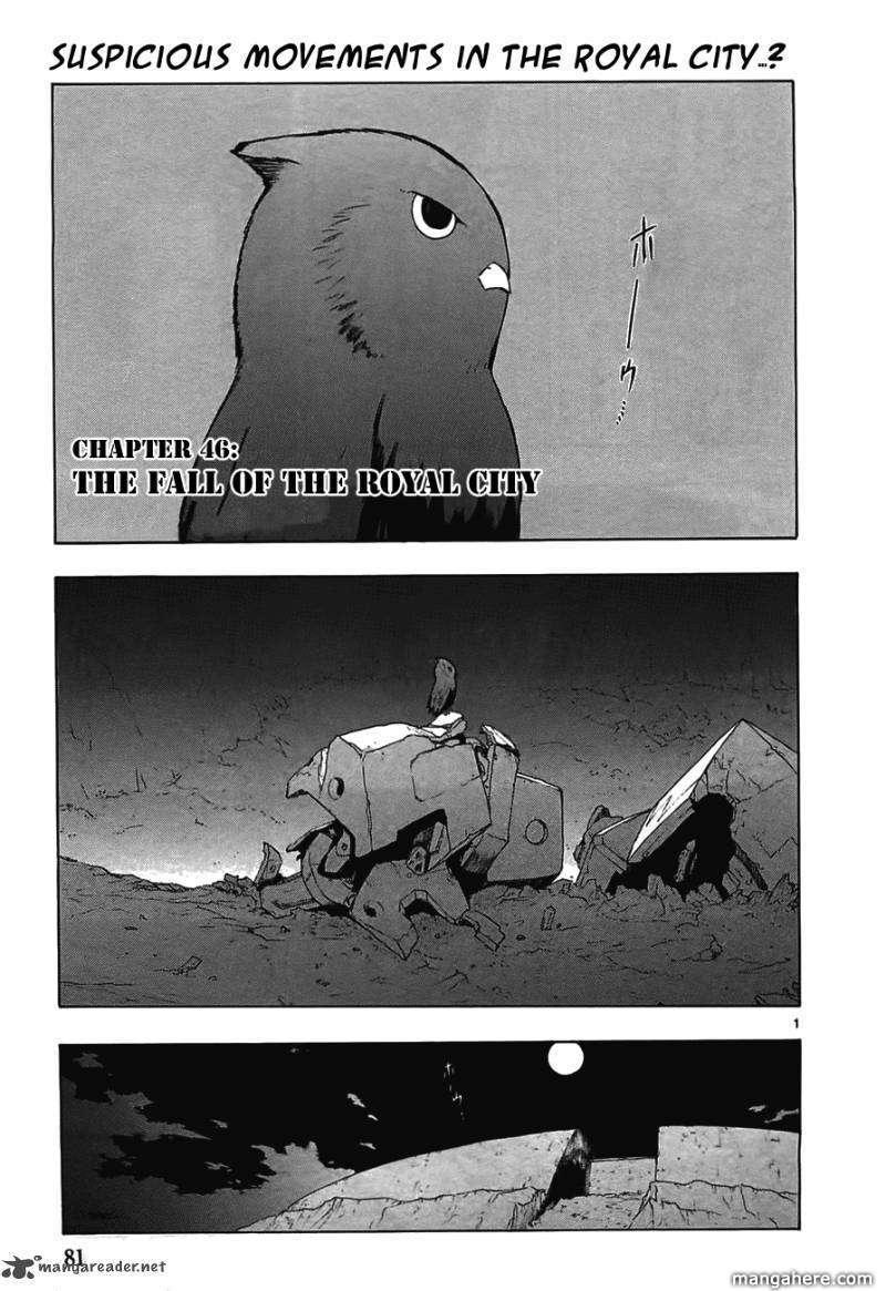 Break Blade 46 Page 2