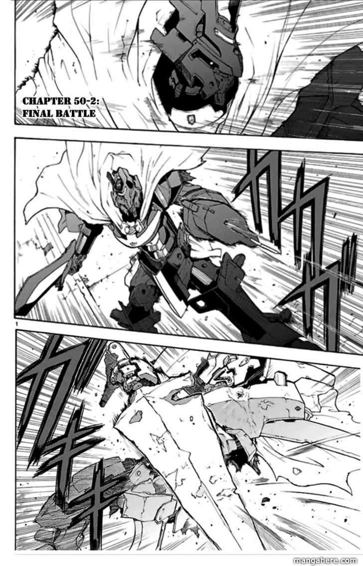 Break Blade 50.2 Page 2