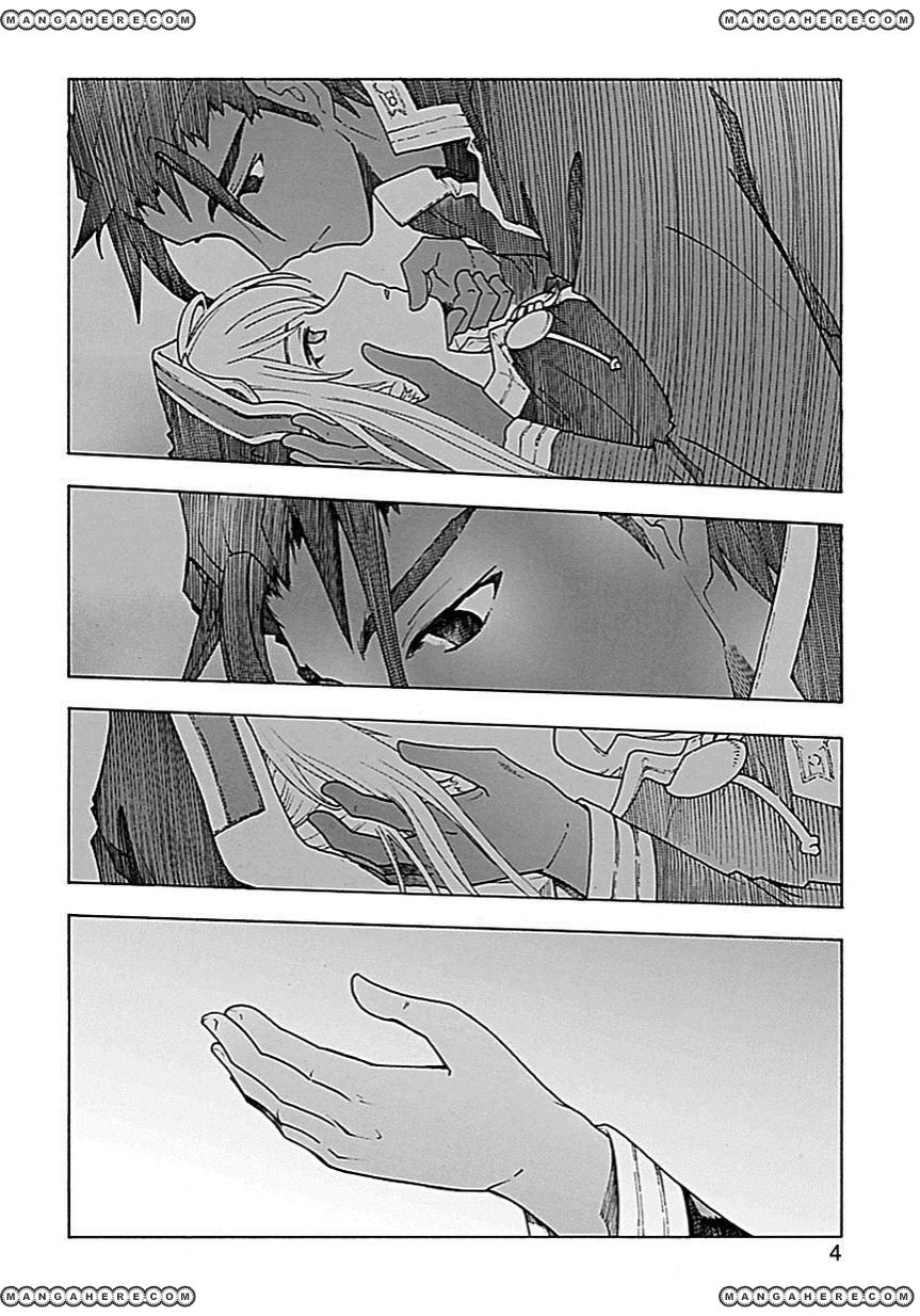 Break Blade 56 Page 2