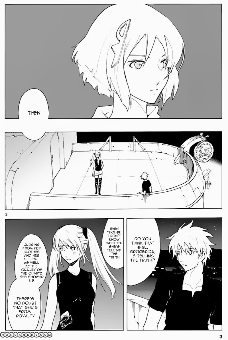 Break Blade 59 Page 3