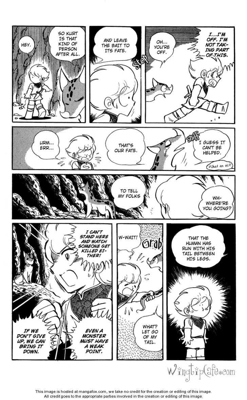 Pygmalio 13 Page 2