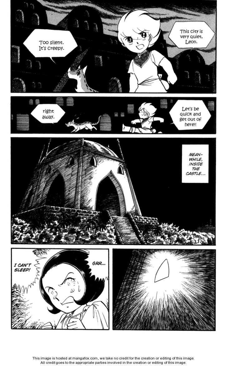 Pygmalio 16 Page 2