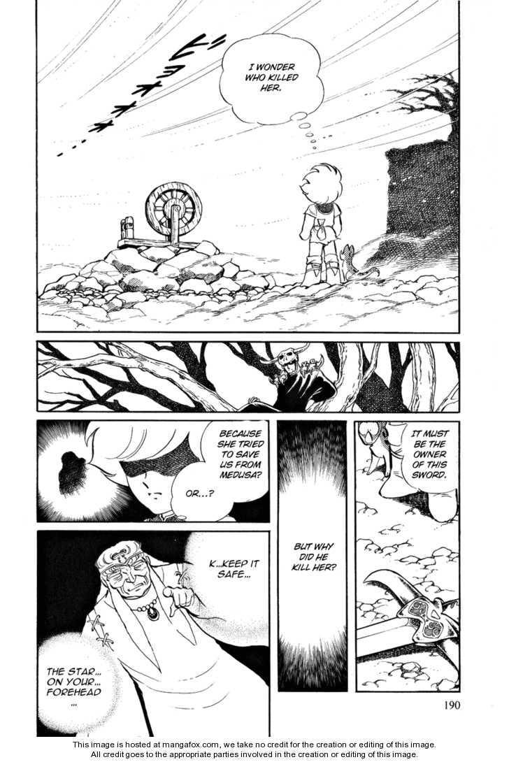 Pygmalio 27 Page 2