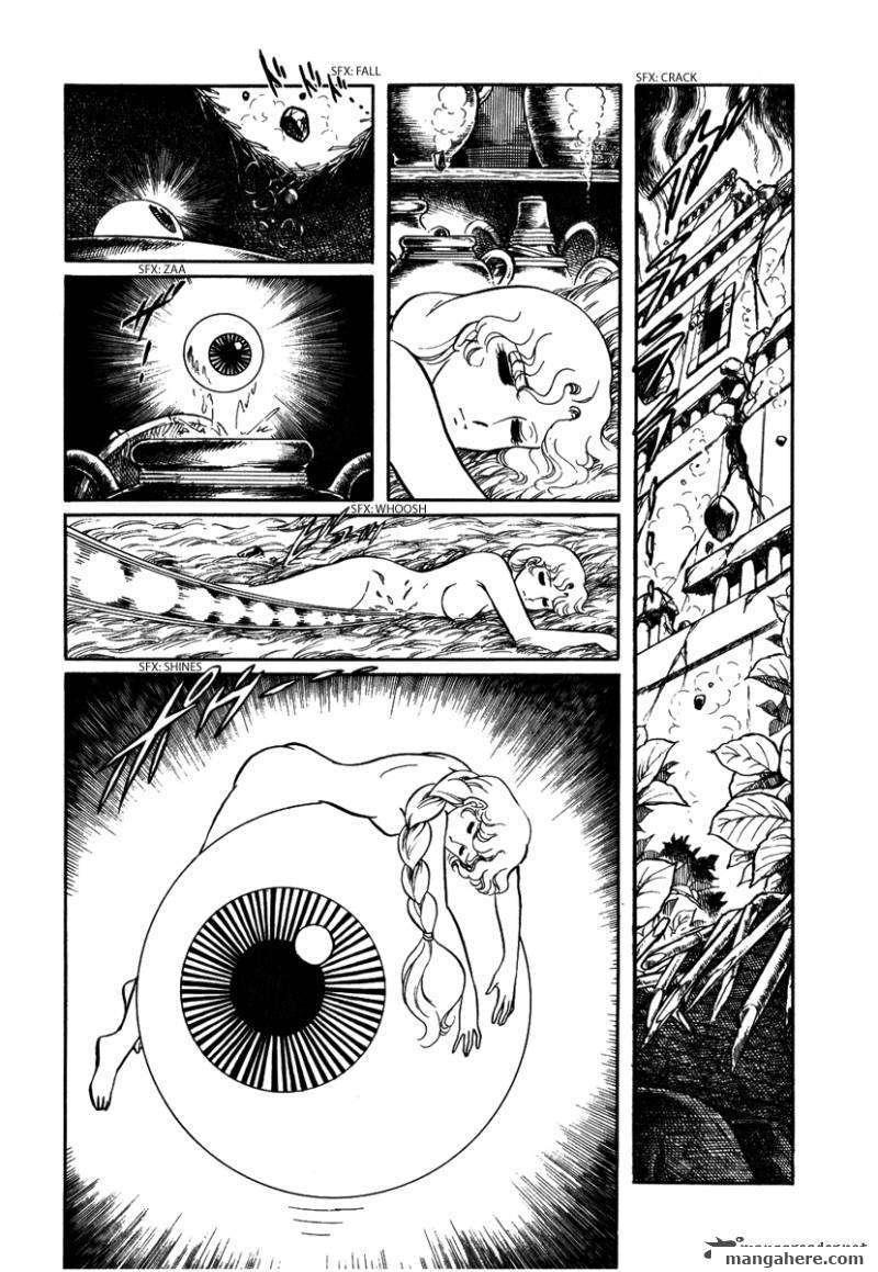Pygmalio 34 Page 2
