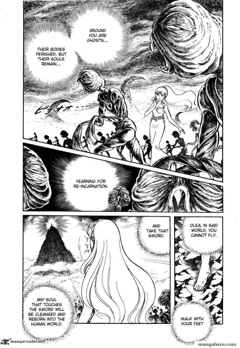 Pygmalio 38 Page 3