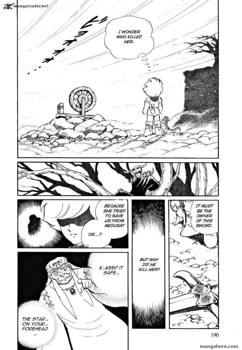 Pygmalio 46 Page 2