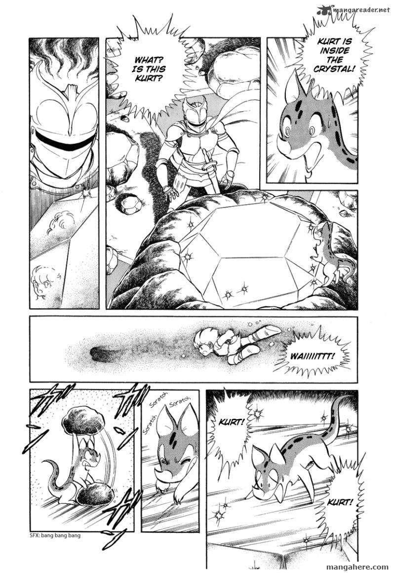 Pygmalio 50 Page 2