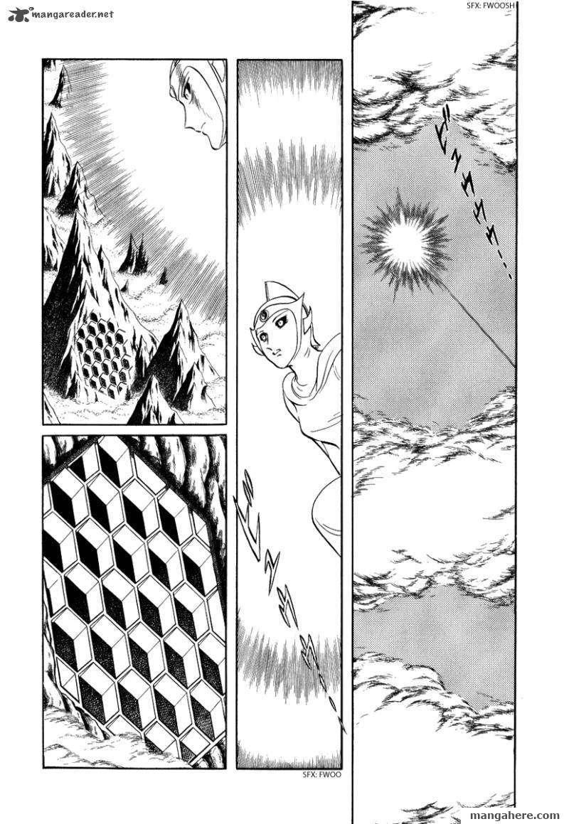 Pygmalio 63 Page 2