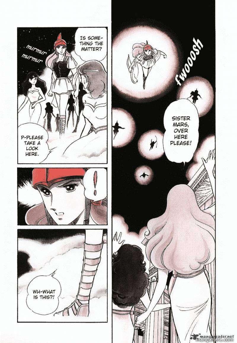 Pygmalio 71 Page 3