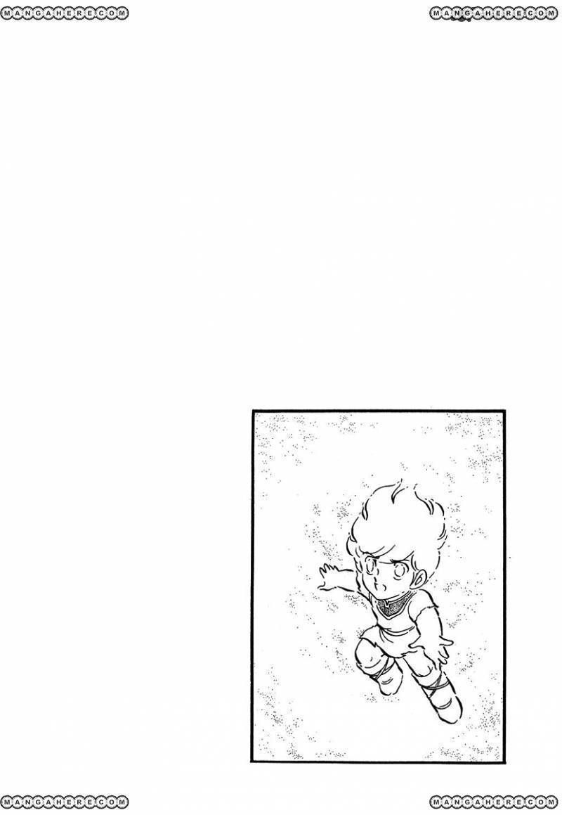 Pygmalio 80 Page 2
